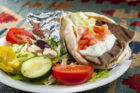 Greek Fiesta 0295-Gyro