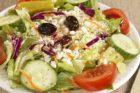 greek salad-c