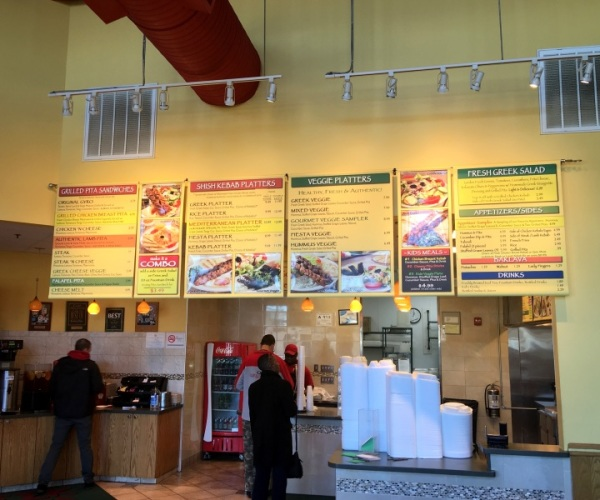 Restaurant Management Jobs in Raleigh NC